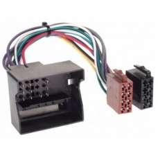 Адаптер ISO FR05