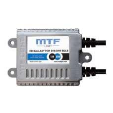 Блок розжига MTF 12-24V 35W под лампу D1