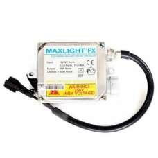 Блок розжига MaxLight 12V 35W AC