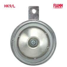 Сигнал звуковой FIAMM HK9/L, 24V, 340Hz 920370