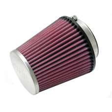 Фильтр нулевого сопротивления 01225-St