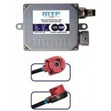 Блок розжига MTF 12-24V 35W под лампу D4