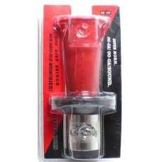 Сигнал звуковой ST-1029R, красный со встроенным мотором ST-1029R 833919
