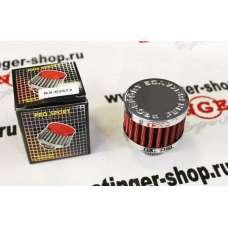 Фильтр на сапун 01236-St,01248-St
