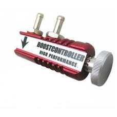 Буст-контроллер механический №1