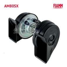 Сигнал звуковой Fiamm AM80SX 12V 932307z