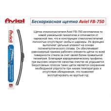 Адаптер для щеток ст/очист Top Lock AC DNTL1.1 300820