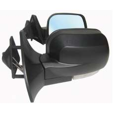 Зеркала боковые ВАЗ 2108-2115 С-Пб