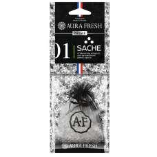 Ароматизатор Aura Fresh Prime Sache №1 Dior Eau Sauvage