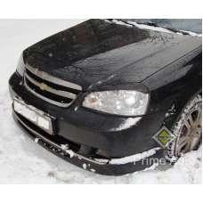 Реснички Chevrolet Lacetti (2003-) хэтчбек орг.стекло