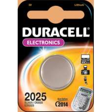Батарейка 2025 27189