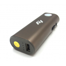 Power Bank 2600mAh HY-A1