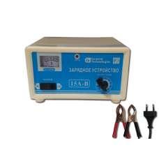 Устройство зарядное NC-05-BC006-15а General Technologies 033043