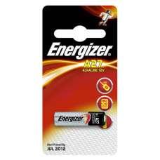 Батарейка Энерджайзер Alk.A27 FSB2 (2шт) Enr-039333