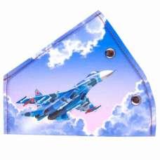 Адаптер ремня безопасности SKYWAY самолет 42785