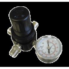 Регулятор давления с манометром OTRIX AR-804 00-00000857