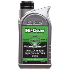 Жидкость для ГУР 946мл HG7042R 277013