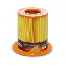 Фильтр воздушный AG900