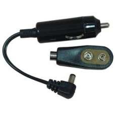 Устройство аварийного питания (для сохранения установок радио,часов) КА-7015