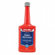 Вытеснитель воды для дизельного топлива (на 80л) 350мл MG-314
