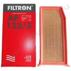 Фильтр воздушный AP133/5 Renault  logan/duster/clio AP1335