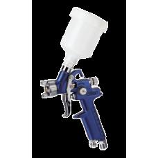 Миникраскопульт H-2000 1,0мм верхний 125мл 184-103