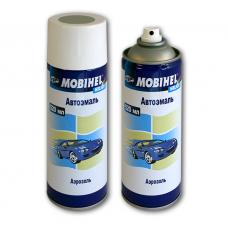 Краска 100 Триумф Mobihel 520мл аэрозоль 19770