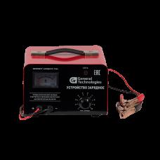 Устройство зарядное GT-LC15M General Technologies 039683