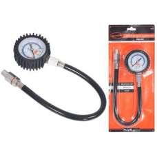 Измеритель давления масла ВАЗ+ГАЗ АвтоDело 40085-AD