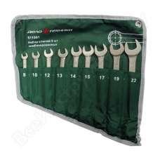 Сумка для набора комб ключей 9пр ДТ 511091 973209