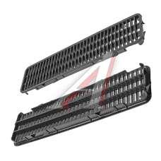 Дефлектор капота ВАЗ 2106 Lada 2103-8402076/77-01 352181