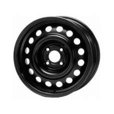 Диск колеса R-13 (черный) 21080310101508 024921