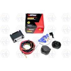 Блок согласования для фаркопа  Artway Smart Connect SC100N 685593