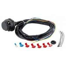 Комплект проводки для фаркопа универсальный KPL-012 ate-10