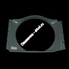 Диффузор УАЗ 0469-00-1309010-10