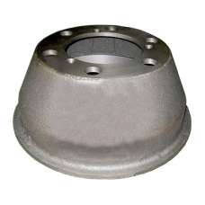 Барабан тормозной передний Г-53 53-3501070 Riginal