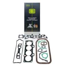 Комплект прокладок двигателя TRIALLI ВАЗ 2110,2115 (дв .2111, 8кл) (полный) 814097 GZ1017022