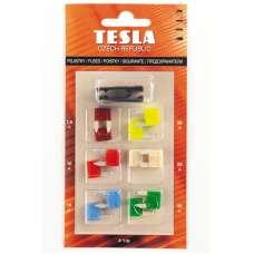 Набор предохранителей MINI Tesla F116