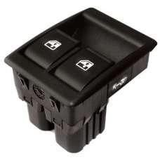Блок ст/подъемника 2190 2 кнопки 155893 61877