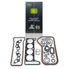 Комплект прокладок двигателя TRIALLI ВАЗ 21213 (82мм) (к-т 17шт) 831131 GZ1017014