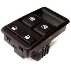 Блок кнопок ст/подъемника 2 кнопки 2192-3709810